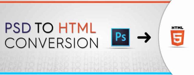 convert-psd-to-html